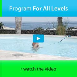 Program For All Levels