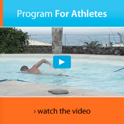 AGyS Program For Athletes