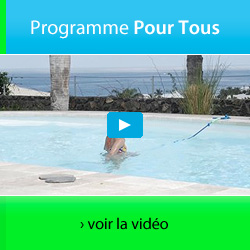 Programme Pour Tous